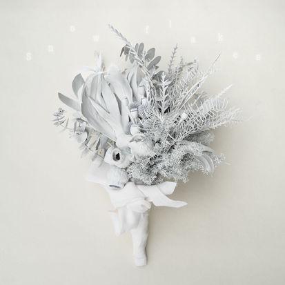 Snowflakes_JK写